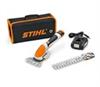 Аккумуляторные инструменты для небольших участков Серия AS и AL