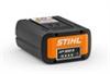 Принадлежности для аккумуляторных инструментов Stihl