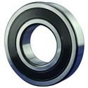 Оснастка для комплектов ферз профиль-контрпрофиль DIMAR
