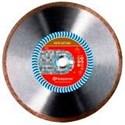 Алмазные диски для плиткорезов и камнерезов Husqvarna