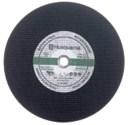 Абразивные диски для резчиков Husqvarna