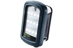 Акк. фонарь-лампа KAL II Festool - фото 3718
