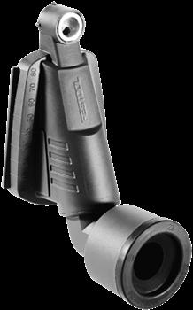 Насадка для сверлильной пыли D 27-BSD Festool - фото 3832