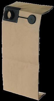 Фильтр-мешок для FIS-CT 33 20шт. - фото 5168