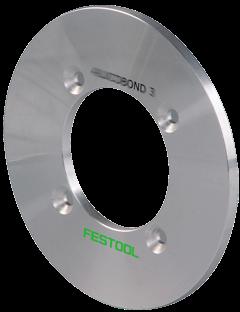 Ролик контактный для Alucobond® A3 festool - фото 5298