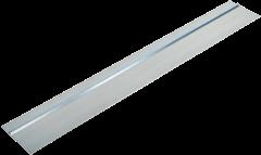 Шина направляющая AUP 1750 Festool - фото 5899