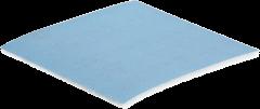 Шлифрулон 115мм x 25м P180 Granat Soft - фото 6217