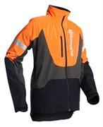 Куртка для работы в лесу Functional Husqvarna