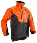 Куртка для работы в лесу Classic Husqvarna