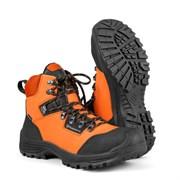 Ботинки защитные Technical Husqvarna
