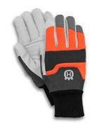 Перчатки Functional с защитой Husqvarna