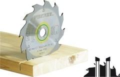 Диск циркулярный Standard W Festool