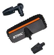 Комплект для очистки Stihl для RE 98-128 Plus