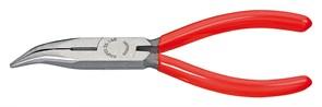 Круглогубцы 160мм 40° Knipex