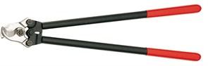 Кабелерез 600мм Knipex