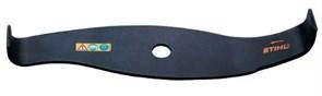 Нож 270/20мм 2z измельчитель Stihl