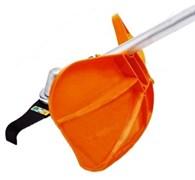 Кожух для ножа-измельч. и густой поросли Fs-300-480 Stihl