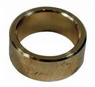 """Переходное кольцо 1""""х20мм 10мм Stihl"""