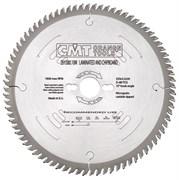 Диск циркулярный форматный CMT
