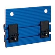 База для тисков верстачных Klamp Vise Plate KREG