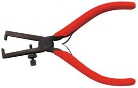 Инструмент для удаления изоляции 130мм Facom