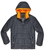 Куртка для активного отдыха Stihl