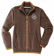 Куртка-толстовка Stihl XL