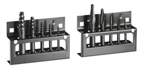 Комплекты извлекателей шпилек с правой резьбой 285.JS10 Facom