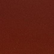 Шлифкруг 250мм JEPUFLEX PLUS Р 40-180 Mirka