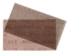 Шлиф мат на сетч синт основе ABRANET ACE 115x230мм