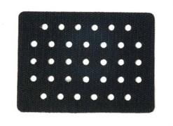 Защитная прокладка 75x100 33 отв 5шт/уп