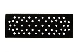 Защитная прокладка  93x180 76 отв уп 1 шт
