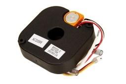 Электронный блок управления для PS1524 Mirka