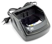 Зарядное устройство AL 101 STIHL