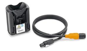 Адаптер АР с кабелем Stihl