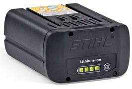 Аккумулятор AP 200 STIHL