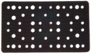 Защитная прокладка  81x133/54отв., 5 шт/уп
