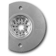 Пильное полотно D85 сегментное SL FEIN