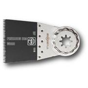 Пильное полотно E-Cut BIM 50x55 высокоточнное SLP FEIN