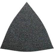 Диски из абразивной шкурки VE5 зернистость 36-240 FEIN