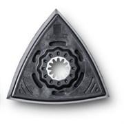 Шлифовальная пластина перфорированная  FZ SL FEIN