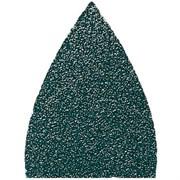 Шлифлист для наконечников пальцевой формы P40 20шт FEIN