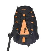 Рюкзак с логотипом Stihl