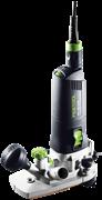 Фрезер MFK 700 EQ/B-Plus кромочный Festool