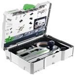 Комплект оснастки для шин Festool FS-SYS/2