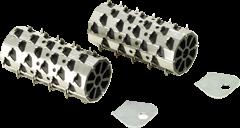 Валики сменные, комплект EW-TP 220 Festool