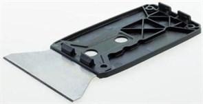 Подошва-шабер SSH-LS130-B100 Festool