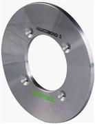 Ролик контактный для Alucobond® A4 festool