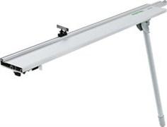 Упор-удлинитель KA-UG-KS 60-R Festool