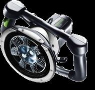 Шлифователь RENOFIX RG 150 E-Set DIA ABR Festool